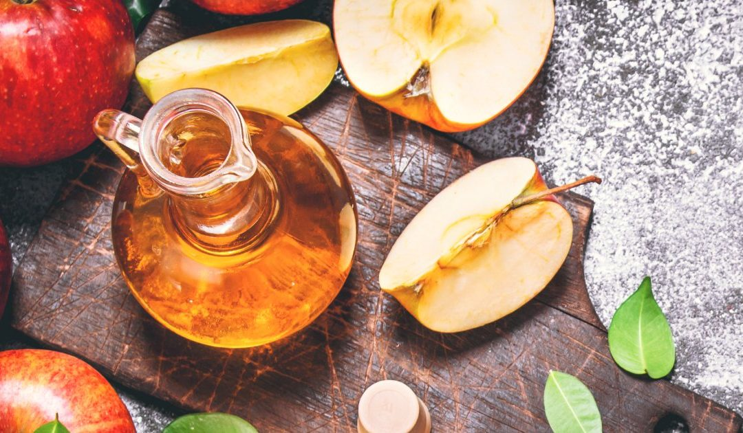 20 Apple Cider Vinegar Uses + 6 Apple Cider Vinegar Benefits – Dr. Axe